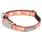 FuzzYard Hey Esse Dog Collar
