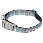 FuzzYard McFuzz Dog Collar