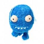 FuzzYard Shoo Blowfly Dog Toy