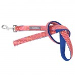 FuzzYard Love Love Dog Lead