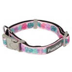 FuzzYard Lahania Dog Collar