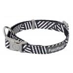 FuzzYard Northcote Dog Collar
