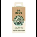 BECO Compostable Poop Bags 96 pack