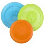 West Paw Design Zisc Flying Disc