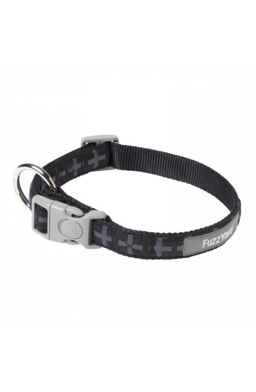 FuzzYard Yeezy Dog Collar