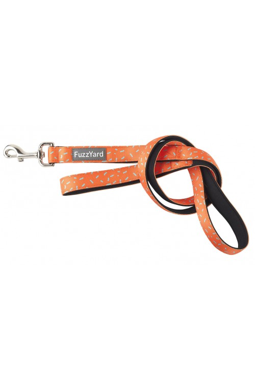 FuzzYard Burst Dog Lead