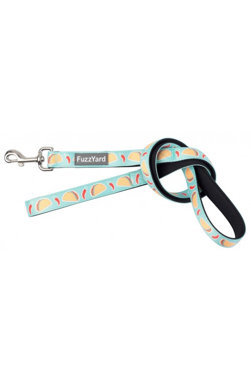 FuzzYard Juarez Dog Lead