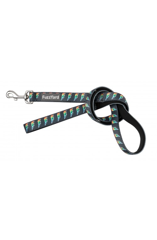 FuzzYard Volt Dog Lead