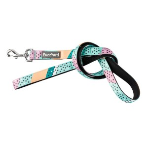FuzzYard Footloose Dog Lead