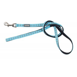 FuzzYard Saint Yeezy Dog Lead - EXTRA SMALL ONLY