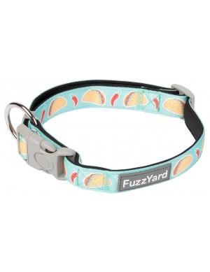 FuzzYard Juarez Dog Collar