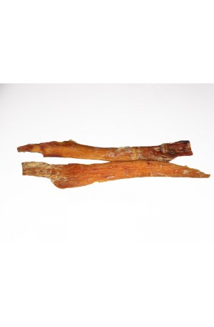 Blackdog Beef Tendon Chews (Single)