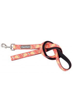 FuzzYard Hey Esse Dog Lead