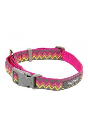 FuzzYard Magnifique Dog Collar