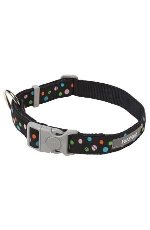 FuzzYard Cosmic Dog Collar