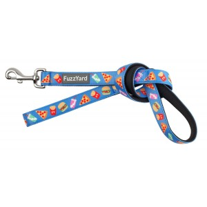 FuzzYard Supersize Me Dog Lead
